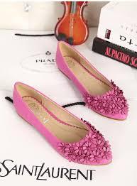 wedding shoes dublin 2016 cheap shoes for wedding bridesmaid shoes blue fuchsia white