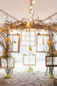 119 best wedding backdrops images on wedding backdrops