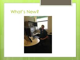 welcome to fy15 beginning budget applications training ppt download