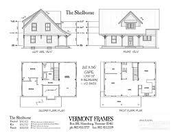 100 saltbox cabin plans 100 colonial saltbox house beautiful dutch salbox home w 3 bedrooms 20 hq pictures plans