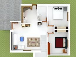 easy house design software home interior propertyexhibitions info