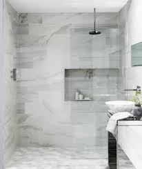 165 Best Bathrooms Images On by Bathroom Tiles Walls U0026 Floors Topps Tiles