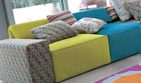 Home Decor Cushions Revive Your Home With Cushions Linenme News