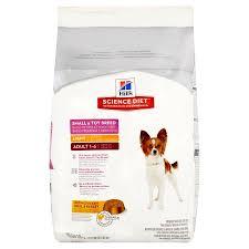 hill u0027s science diet chicken meal u0026 barley premium natural dog food