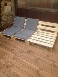 Wooden Pallet Bench Creative U0026 Elegant Wooden Pallet Furniture Ideas Ideas With Pallets