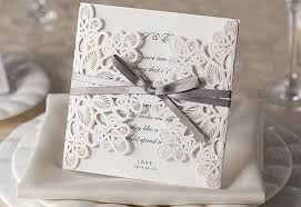 Weddings Cards Where Can I Buy Wedding Invitation Cards In Lagos Business
