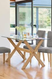 fresh dining room chairs next room ideas renovation best to dining