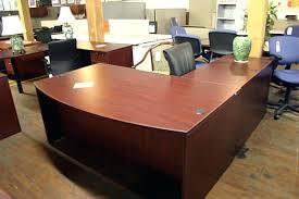 Wood L Shaped Desk Wood L Shaped Desk Large L Shaped Desk Wood Wood L Shaped Computer