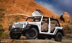 white jeep sahara 2013 jeep wrangler partsopen