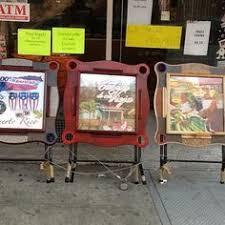 dominoes tables for sale in miami custom domino table w san juan puerto rico design www capicubana