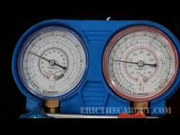 circulation pump replacement part 442548 bosch dishwasher