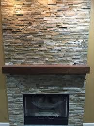 Custom Fireplace Surround And Mantel Decoration Rustic Mantels For Sale Rustic Fireplace Mantel Shelf