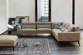 italienische design sofas italienisches wohnzimmer die typisch italienische the