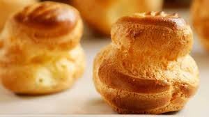 cuisine choux how to choux pastry easy meals with recipes by
