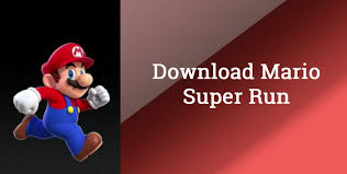 run apk android mario run 2 0 0 apk for android version