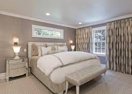 chambre beige et taupe charming chambre adulte couleur taupe 6 chambre beige marron