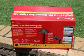 malibu landscape lighting parts replacement parts for malibu landscape lights replacement parts for