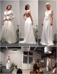 boutique de robe de mariã e index of mariage wp content uploads 2014 10
