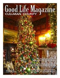 sportsman lake park cullman al christmas lights cullman good life magazine spring 2017 by the good life magazine