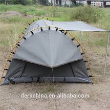 Rooftop Awning Suv Roof Top Tent With Side Awning Tent Car Roof Camping Buy