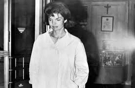 jacqueline kennedy jackie kennedy had a strict diet of boiled eggs and cottage cheese