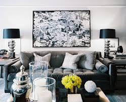 large living room wall art exclusive large wall art for living room marvelous ideas large