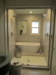 bath behind shower combination google search house ideas