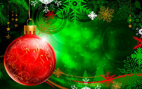 High Quality Christmas Decorations Charistmas Wallpaper 2010 Christmas Graphics High Quality