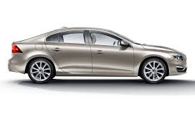 2016 volvo truck models 2016 volvo s60 reviews and rating motor trend