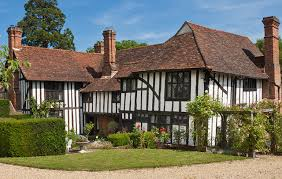 tudor houses 10 tremendous tudor properties for sale country life