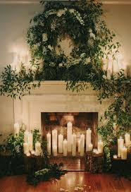 get 20 yule decorations ideas on pinterest without signing up