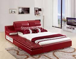 King Size Sofa Bed King Size Sofa Bed 9161 Bengfa Info
