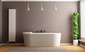 design radiatoren design radiatoren voor in de badkamer woontrendz