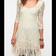 58 best lace images on pinterest free people boho chic and madewell