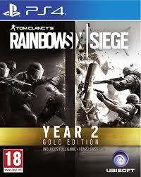 Buy Rainbow Six Siege Gold Buy Tom Clancy S Rainbow Six Siege Gold Edition Nordic Incl