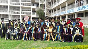 new page kilimanjaro christian medical university college