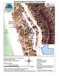 Naples Florida Map Barefoot Beach Florida Map My Blog