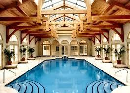 enclosed pool the enclosed timber frame pool blue ridge timberwrights