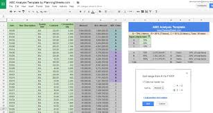 aging report template stock audit report format excel and stock aging report format in