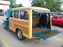 wood panel jeep wrangler jeep woody best auto cars blog auto nupedailynews com