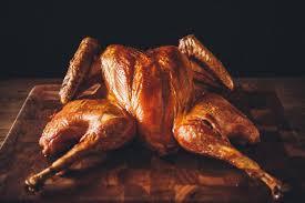 turkey breast thanksgiving recipe mouthwatering thanksgiving turkey and turkey breast recipes