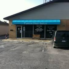 fusion hair salon hair salons 2861 2 richlands hwy