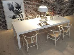 Zuster Coffee Table Zuster Coffee Table 12 Best Activity Based Working Images