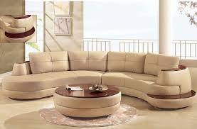 cheap sofas cheap sofas 200 sofa designs and ideas