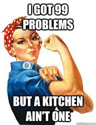 Rosie The Riveter Meme - rosie the riveter memes quickmeme