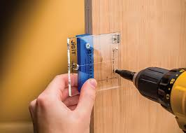 european hidden cabinet hinges hidden cabinet hinges blum cabinet hardware room hidden cabinet