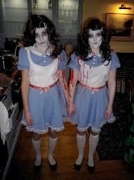 jo and jo grady twins 17 blo norton norfolk uk jpg by