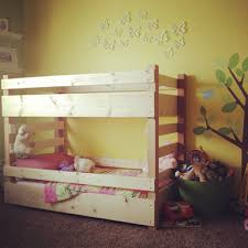Hand Made Bunk Beds by Customer Photo Gallery Paint Job Ideas U0026 Testimonials For Lil