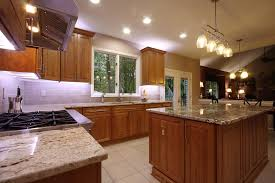northern virginia kitchen remodeling award winning kitchen remodels
