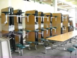 lunch tables for sale 10 lunch tables item d1051 sold august 5 government a